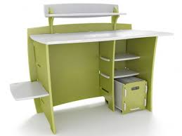 Desk For Kid 6 Eco Friendly Kid S Desks For Back To School All 300