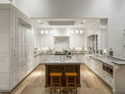 Kitchen Design Dallas What U0027s In And What U0027s Out In Kitchen Design Experts Weigh In