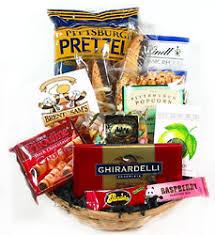 Pittsburgh Gift Baskets Pittsburgh Florist Fruit U0026 Gourmet Gift Baskets Delivered
