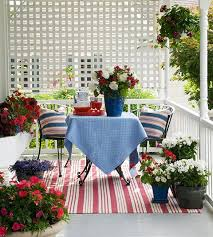 patriotic home decorations 30 patriotic home decoration ideas in white blue and red colors