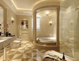 rich home interiors design house home bathroom rich villa luxury interior