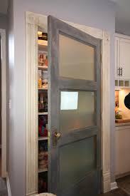 pittsburgh new kitchen trends 6 nelson kitchen u0026 bath mars pa