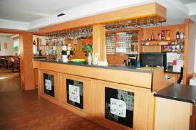 Immobilienscout24 Hotel Kaufen Gastronomie Immobilien Pachten In Calw Kreis Restaurant
