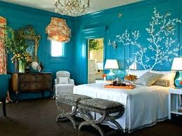 blue color schemes for bedrooms blue color combination for bedroom conceptcreative info