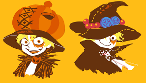 finallyyyyyy i u0027m done with the halloween themed sabo icons