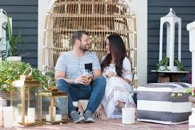 vacation wedding registry moments together with pottery barn wedding registry