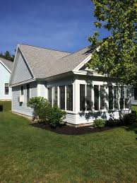 beautiful two bedroom cottage 208 in wells maine summer village