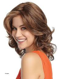 shoulder length hairstyke oval face inspirational medium length curly hairstyles for oval faces curly