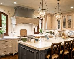 Custom Island Kitchen Custom Designers Kitchen Cabinets Showrooms Bath Cabinetry