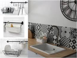 ikea cuisine evier evier de cuisine ikea idées de design d intérieur
