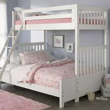 replacement bed slats wayfair