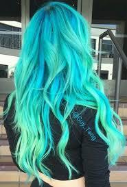 best 25 neon hair ideas on pinterest neon hair color hair dye