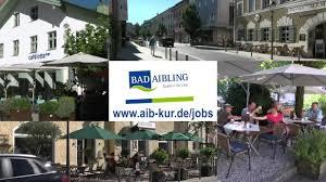 Klinik St Georg Bad Aibling Aibling Jobs Bad Aibling Tv