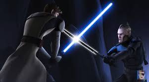 Light Saber Color Meanings This Is What Each Star Wars Lightsaber Color Means
