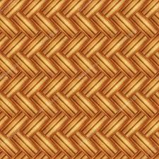seamless pattern wicker light straw color u2014 stock vector iricat
