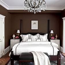 cream and white bedroom bedroom decorating ideas brown and cream interior design