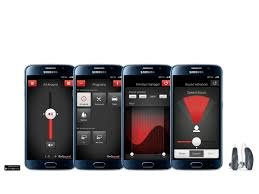 android compatible resound announces expanded android compatibility with the resound