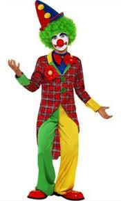 clown jumpsuit clown jumpsuit child costume delights