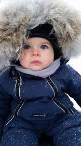 canada goose black friday the canada goose lamb snowsuit baby snow canada goose
