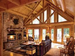 log cabin living room decor cabin living room decor unique cabin living room decor home design