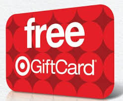 free gift card target free 5 gift card w 15 personal care purchase free