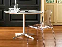 Kitchen Chair Designs by Excellent Contemporary Kitchen Chairs For Your Famous Chair