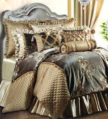 satin bedding sets sale how to create a luxury master bedroom