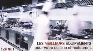 article de cuisine montreal page d accueil