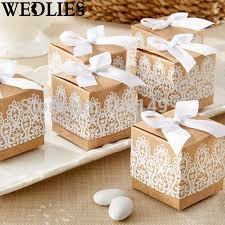 get cheap paper cookie boxes aliexpress alibaba