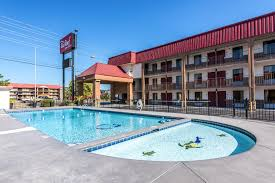 Pigeon Forge Tennessee Map by Red Roof Inn U0026 Suites Pigeon Forge Parkway Updated 2017 Prices