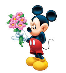25 mickey mouse phone ideas mickey mouse