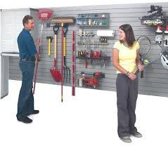 Garage Wall Organization Systems - garage storage systems with cabinets shelves storage bins and