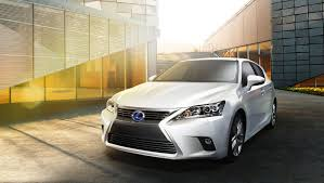 lexus cars 2014 how reliable is your hybrid take it apart to find out