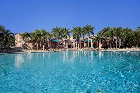 Barnes And Noble Pembroke Pines Pembroke Falls Florida Real Estate U0026 Information