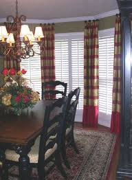 Best Country Dining Rooms Ideas On Pinterest Country Dining - Dining room windows