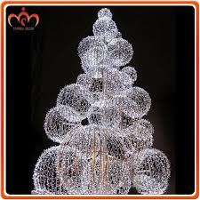 outdoor christmas decorations clearance outdoor christmas decorations clearance most uk decor