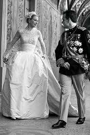 chicest celebrity wedding dresses united states of chic