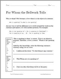 let u0027s get to the root of the verb worksheet 1 free to print