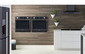 the kitchen collection technological kitchen collections chef collection