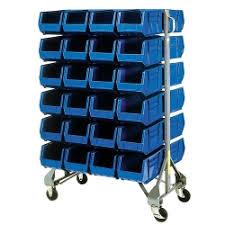 Storage Bin Shelves by Akro Mils Bins U0026 Racks Category Akro Mils Akro Mils Storage