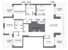 3 bedroom apartments nyc for sale 3 bedroom apartments nyc for sale baccarat hotel and residences