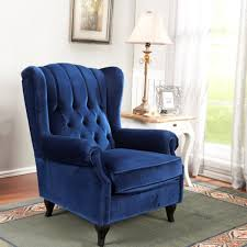 Single Living Room Chairs Single Sofa Chair High Back Living Room Chairs Sf7169 Buy
