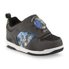 galaxy shoes light up marvel boy s guardians of the galaxy gray black light up