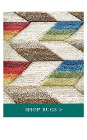 The Company Store Rugs Hand Made Rug Area Rug Bedding U0026 Décor Company C