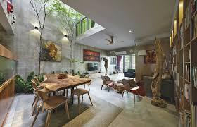 beautiful modern homes interior beautiful modern homes interior designs home simple