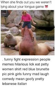 Funny Fight Memes - 25 best memes about funny fight funny fight memes