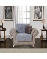 Dog Chair Covers Don U0027t Miss These Deals On Pet Covers For Sofas