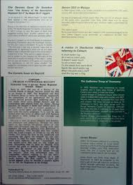 edition 2 2005 the keep military museum dorchester dorset