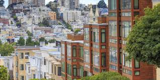 springtime planning exterior color schemes to inspire
