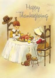 thanksgiving greetings postales thanksgiving blessings